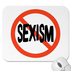 no_sexism_mousepad-p144162986263884245eng3t_400[1]