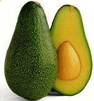 Avocado[1]