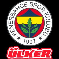 FenerbahçeÜlkerLogo